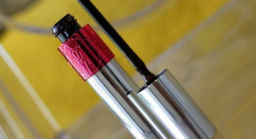 YSL Tint in Oil