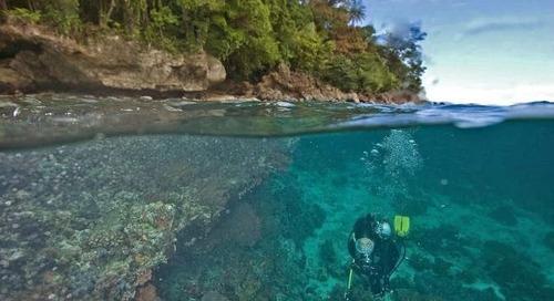 Menyusuri 13 Mutiara Tersembunyi di Kepulauan Maluku