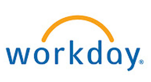 Workday's Integration Cloud: Why integration isn't a dirty word anymore