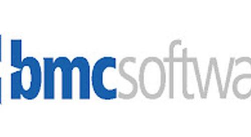 Customer Spotlight – A Q&A with Karen Bintz, BMC Software