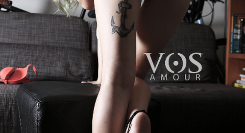 joannalivelyxo:  Legs for days! a wicked shot from my shoot with...