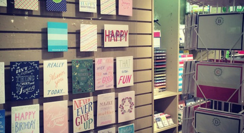 New greeting cards from donovandesigns! Come see us at...