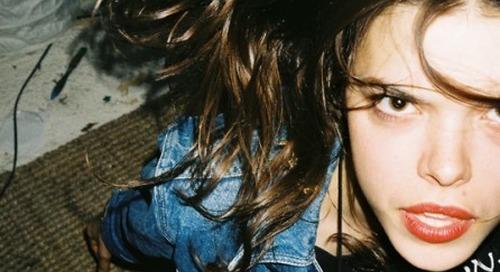 electric-bruises:  aciddaisies:  soft grunge/models  i'll be...