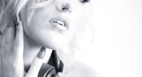 #jennaivory by @santodonato06 for @striplv1 #Sexy #photography...