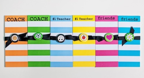 Back-to-school means back to teachers, coaches, & friends!...