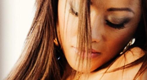 #cjmiles in new @striplv1 #striplv #striplvmag ##striptease...