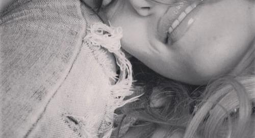 Carli Banks coming in August @striplv1