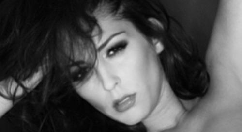 @carlottachampagne in new @striplv1 striplvapp.com #sexy #girls...