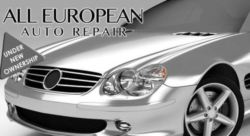 alleuropeanautorepairlv:  #all #European #auto #repair #under...