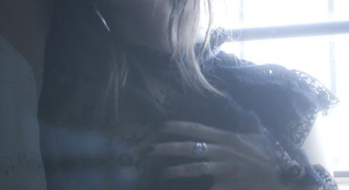 Aiden Ashley - Dark photo set up now on striplvgirls,com JOIN...