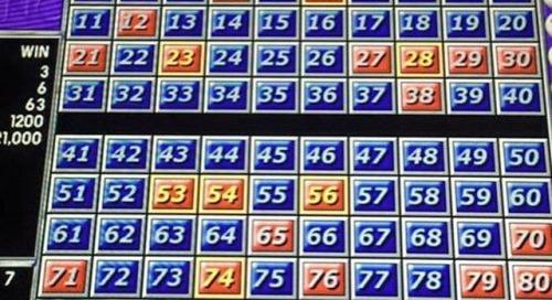 @SamsCabaret you play, and you win #Vegas #LasVegas grab a...