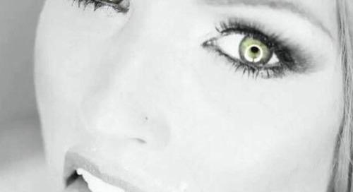 @jennyblighe eyes coming in @striplv1