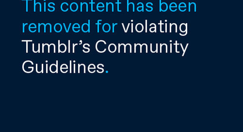 arisjerome:  Alexis Ren photo by Aris...