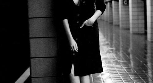 inmysecretessence: Kate Upton Muse Magazine #29 (2012)