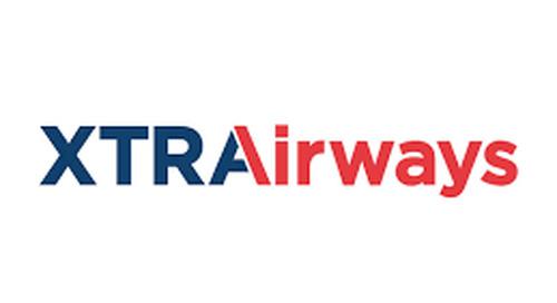 Xtra Airways plans Guam-Saipan service