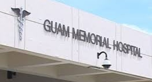 Senator Rodriguez will launch investigation against GMH Management