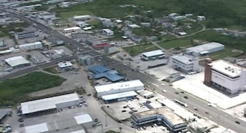 GovGuam's shortfall projected to balloon to $67M
