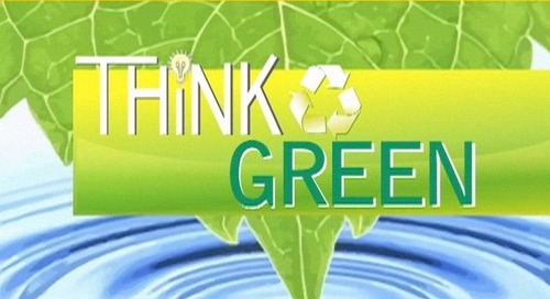 Legislation seeks to cut down on plastic bags