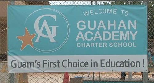 No progress yet on charter school's renewal