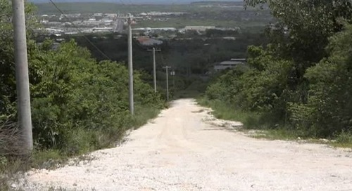 AG: 12 Barrigada Heights leases should be voided