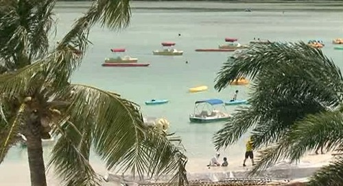 Increase in demand creates four more Guam-Japan flights
