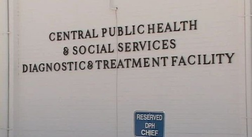 130 public health complaints under investigation