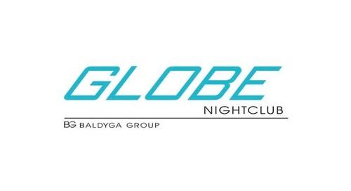 Globe passes Re-inspection