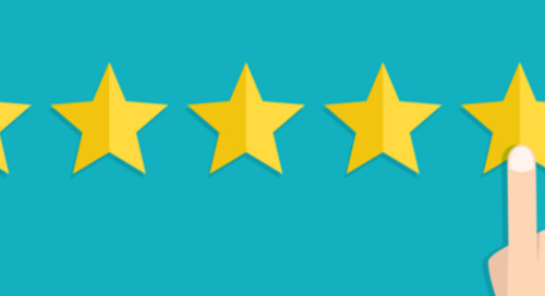 Will new star ratings for hospitals be an improvement?