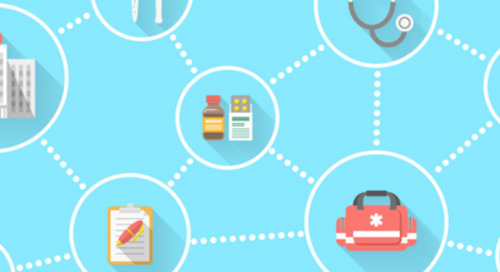 ABILITY joins CommonWell Health Alliance to support interoperability of data