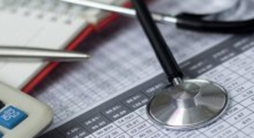 Is Medical Billing Outsourcing Right for You?