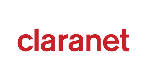 Claranet UK | Resources
