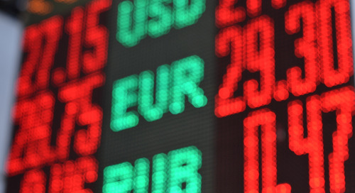 Why What Happens To The Euro Matters To The World Economy