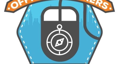Office Explorers Episode 024 - Azure DevOps with Chris Ayers