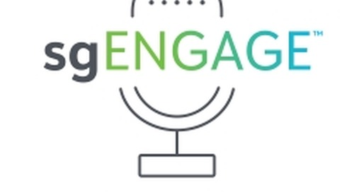 Episode 90: Increasing Engagement with Digital Innovation