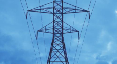 Green up: Smart grid getting smarter