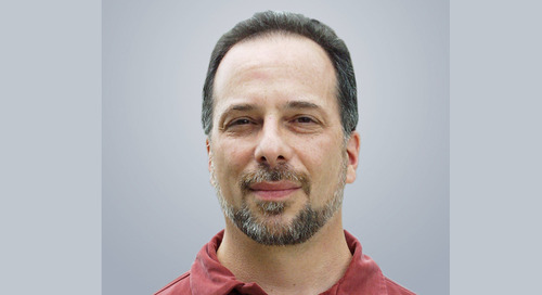 Model-Based Design optimizes system behavior: Q&A with Ken Karnofsky, Senior Strategist, Signal Processing Applications, MathWorks