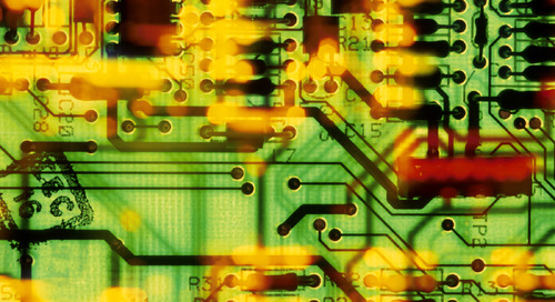 The multicore impact on embedded design principles