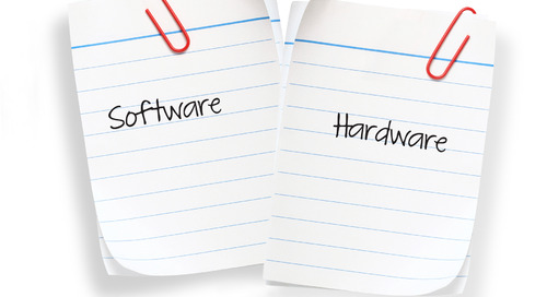 Unified system design: Software and hardware on the same page