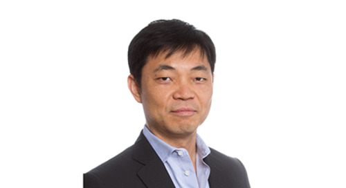 2013 Top Embedded Innovators: Josh Lee, President and CEO, Uniquify