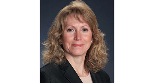 2013 Most Influential Women in Embedded: Victoria Mitchell, Director of SoC Software Engineering, Altera Corporation