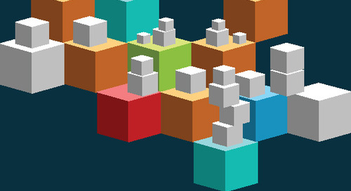 Embedded virtualization: Latest trends and techniques