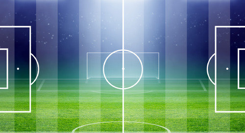 Embedding the World Cup with goal-line technology
