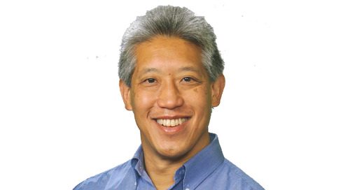 Model-Based Design abstracts integrated software development: Q&A with Jim Tung, MathWorks Fellow
