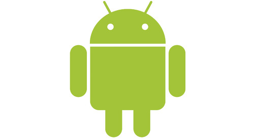 Android beyond tablets and smartphones for embedded