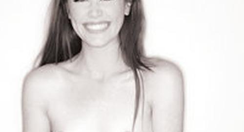 Elle Alexandra - Has a Secret from striplvTV on Vimeo.Elle...