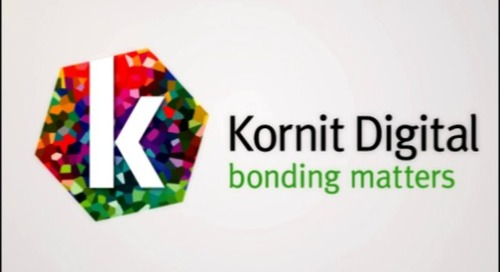 Kornit Particles Reveal 519w