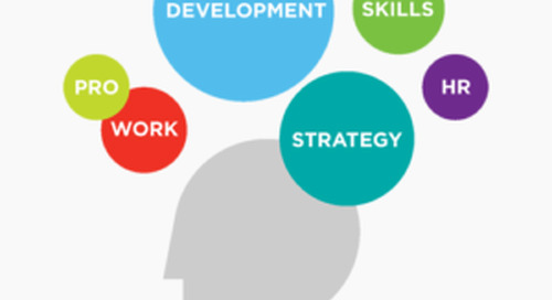 The age of employee engagement–four key elements to consider