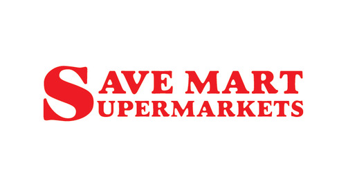 [Customer Video] How Save Mart Successfuly Aligns 18,000 Employees