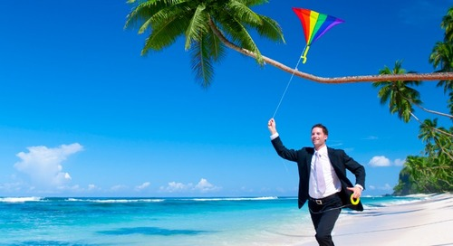 3 cool employee perks for the hot summer months