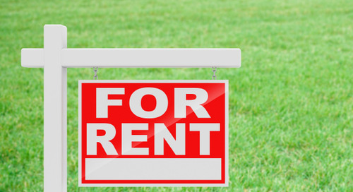 Is Your Rental Property Prepared for Leasing Season?